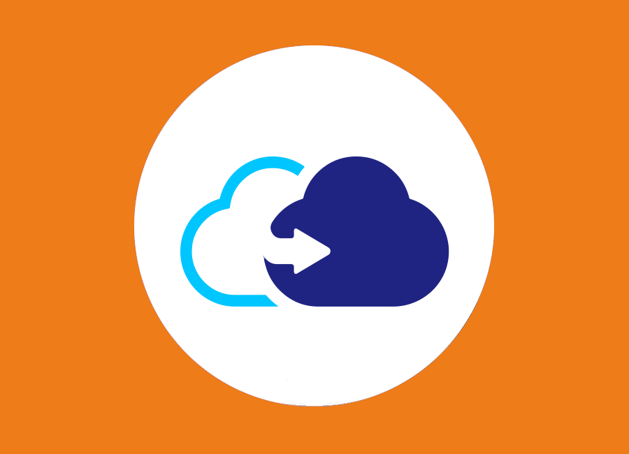 Cloudally Backup solutions